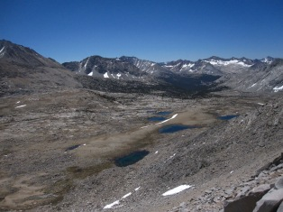 jmt valley